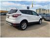 2017 Ford Escape SE (Stk: B8052) in Saskatoon - Image 4 of 11