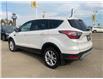 2017 Ford Escape SE (Stk: B8052) in Saskatoon - Image 6 of 11