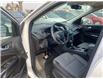 2017 Ford Escape SE (Stk: B8052) in Saskatoon - Image 8 of 11
