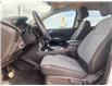 2017 Ford Escape SE (Stk: B8052) in Saskatoon - Image 9 of 11