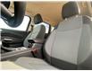 2017 Ford Escape SE (Stk: B8052) in Saskatoon - Image 10 of 11
