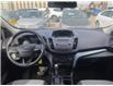 2017 Ford Escape SE (Stk: B8052) in Saskatoon - Image 11 of 11