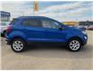 2018 Ford EcoSport SE (Stk: B8051) in Saskatoon - Image 3 of 12