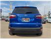 2018 Ford EcoSport SE (Stk: B8051) in Saskatoon - Image 5 of 12