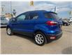2018 Ford EcoSport SE (Stk: B8051) in Saskatoon - Image 6 of 12