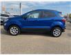 2018 Ford EcoSport SE (Stk: B8051) in Saskatoon - Image 7 of 12