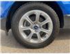 2018 Ford EcoSport SE (Stk: B8051) in Saskatoon - Image 8 of 12