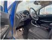 2018 Ford EcoSport SE (Stk: B8051) in Saskatoon - Image 9 of 12