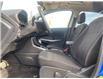 2018 Ford EcoSport SE (Stk: B8051) in Saskatoon - Image 10 of 12