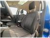 2018 Ford EcoSport SE (Stk: B8051) in Saskatoon - Image 11 of 12