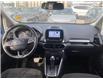 2018 Ford EcoSport SE (Stk: B8051) in Saskatoon - Image 12 of 12