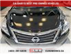 2013 Nissan Altima 2.5 SL (Stk: P1215) in Calgary - Image 4 of 19