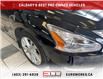 2013 Nissan Altima 2.5 SL (Stk: P1215) in Calgary - Image 5 of 19