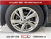2013 Nissan Altima 2.5 SL (Stk: P1215) in Calgary - Image 6 of 19