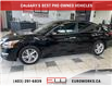 2013 Nissan Altima 2.5 SL (Stk: P1215) in Calgary - Image 1 of 19