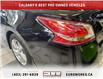 2013 Nissan Altima 2.5 SL (Stk: P1215) in Calgary - Image 7 of 19