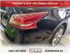 2013 Nissan Altima 2.5 SL (Stk: P1215) in Calgary - Image 9 of 19