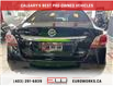 2013 Nissan Altima 2.5 SL (Stk: P1215) in Calgary - Image 8 of 19