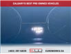 2013 Nissan Altima 2.5 SL (Stk: P1215) in Calgary - Image 14 of 19