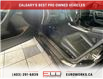 2013 Nissan Altima 2.5 SL (Stk: P1215) in Calgary - Image 11 of 19