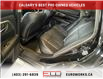 2013 Nissan Altima 2.5 SL (Stk: P1215) in Calgary - Image 15 of 19
