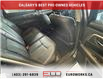 2013 Nissan Altima 2.5 SL (Stk: P1215) in Calgary - Image 16 of 19