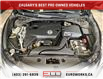 2013 Nissan Altima 2.5 SL (Stk: P1215) in Calgary - Image 18 of 19