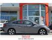 2019 Honda Civic Sedan BLUETOOTH   HEATED SEATS   REAR CAM (Stk: R10341) in St. Catharines - Image 2 of 19