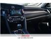 2019 Honda Civic Sedan BLUETOOTH   HEATED SEATS   REAR CAM (Stk: R10341) in St. Catharines - Image 5 of 19