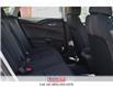 2019 Honda Civic Sedan BLUETOOTH   HEATED SEATS   REAR CAM (Stk: R10341) in St. Catharines - Image 6 of 19