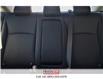 2019 Honda Civic Sedan BLUETOOTH   HEATED SEATS   REAR CAM (Stk: R10341) in St. Catharines - Image 7 of 19