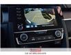 2019 Honda Civic Sedan BLUETOOTH   HEATED SEATS   REAR CAM (Stk: R10341) in St. Catharines - Image 9 of 19