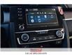 2019 Honda Civic Sedan BLUETOOTH   HEATED SEATS   REAR CAM (Stk: R10341) in St. Catharines - Image 10 of 19