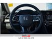 2019 Honda Civic Sedan BLUETOOTH   HEATED SEATS   REAR CAM (Stk: R10341) in St. Catharines - Image 14 of 19