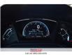 2019 Honda Civic Sedan BLUETOOTH   HEATED SEATS   REAR CAM (Stk: R10341) in St. Catharines - Image 15 of 19