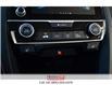 2019 Honda Civic Sedan BLUETOOTH   HEATED SEATS   REAR CAM (Stk: R10341) in St. Catharines - Image 17 of 19