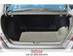2019 Honda Civic Sedan BLUETOOTH   HEATED SEATS   REAR CAM (Stk: R10341) in St. Catharines - Image 19 of 19