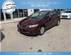 2013 Honda Civic LX (Stk: 13-20546) in Greenwood - Image 2 of 17