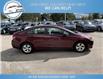 2013 Honda Civic LX (Stk: 13-20546) in Greenwood - Image 5 of 17