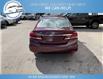 2013 Honda Civic LX (Stk: 13-20546) in Greenwood - Image 7 of 17