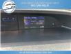 2013 Honda Civic LX (Stk: 13-20546) in Greenwood - Image 9 of 17