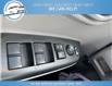 2013 Honda Civic LX (Stk: 13-20546) in Greenwood - Image 11 of 17