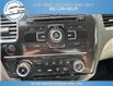 2013 Honda Civic LX (Stk: 13-20546) in Greenwood - Image 12 of 17