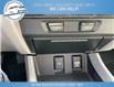 2013 Honda Civic LX (Stk: 13-20546) in Greenwood - Image 13 of 17