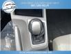 2013 Honda Civic LX (Stk: 13-20546) in Greenwood - Image 14 of 17