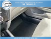 2013 Honda Civic LX (Stk: 13-20546) in Greenwood - Image 15 of 17
