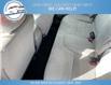 2013 Honda Civic LX (Stk: 13-20546) in Greenwood - Image 17 of 17