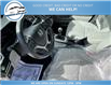 2013 Honda Civic LX (Stk: 13-20546) in Greenwood - Image 16 of 17