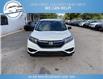 2016 Honda CR-V LX (Stk: 16-01904) in Greenwood - Image 3 of 17