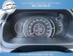 2016 Honda CR-V LX (Stk: 16-01904) in Greenwood - Image 9 of 17